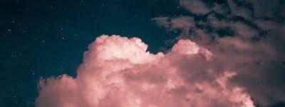 Jak utworzyć środowisko Hortonworks Sandbox Data Platfrom w chmurze Microsoft Azure?