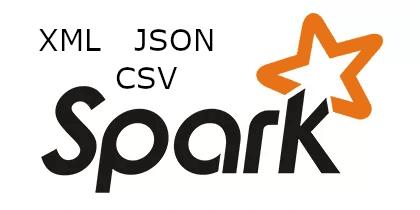 W jaki sposób efektywnie wykorzystywać API DataFrame w Sparku podczas wczytywania danych?