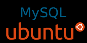 How to install MySQL database on Ubuntu 18.04?