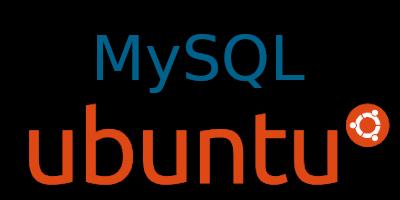 Jak zainstalować bazę danych MySQL na Ubuntu 18.04?