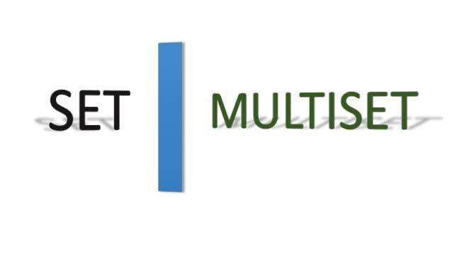 Teradata: tabela multiset vs. set – gdzie jest różnica?