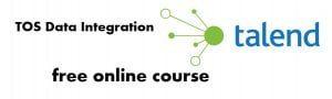 Talend Data Integration – Bezpłatny kurs online